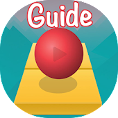 APK App Pro Rolling Sky Guide for iOS