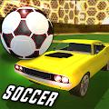 Game European Soccer Cup 2016 APK for Windows Phone