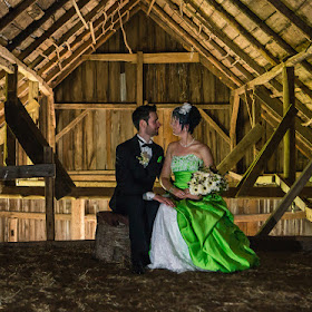 in their barn-01306.jpg