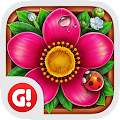 Download Flower House APK for Android Kitkat