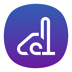 Smart Cleaner – Clean & Boost For PC / Windows 7/8/10 / Mac – Free Download