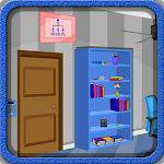 Escape Games-Employee Firm Apk