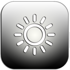 Brightness Dimmer For PC (Windows & MAC)