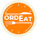Free OrdEat APK for Windows 8