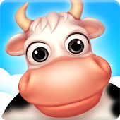 Game Family Farm Seaside version 2015 APK