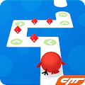 Game Tap Tap Dash APK for smart watch