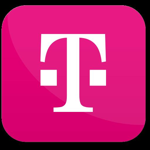 Android aplikacija Telekom MK na Android Srbija
