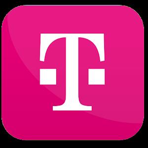 Android aplikacija Telekom MK