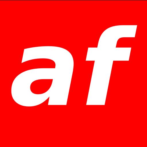 Android aplikacija Yugo Strip AF na Android Srbija