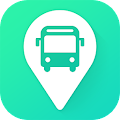Download T map 대중교통 - KT,LG,SKT(버스,지하철) APK for Android Kitkat