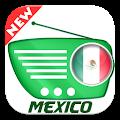 App Radio Mexico Gratis version 2015 APK