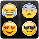 Emoji Keyboard – All OS Emoji