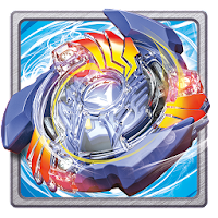 BEYBLADE BURST app on PC / Download (Windows 10,7,XP/Mac)