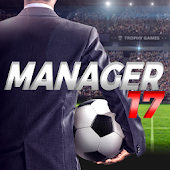 Download Pro 11 - Soccer Manager Game APK on PC