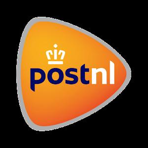 PostNL For PC (Windows & MAC)