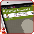 App Private Number Identifier: Pro APK for Kindle