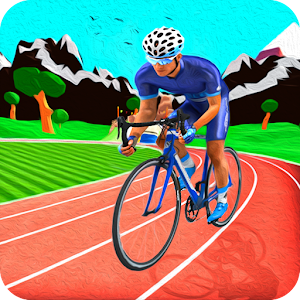 Impossible Bicycle Stunts BMX Games For PC / Windows 7/8/10 / Mac – Free Download