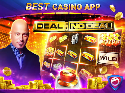 Game GSN Casino Slots: Free Slot Machines Games APK for Windows Phone