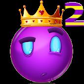 Download Bounce Emoji 2 APK to PC