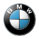 BMW Cars HD Wallpapers New Tab