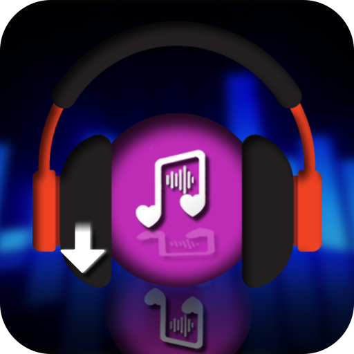 Kostenlose MP3 Musik Download Player android apps download