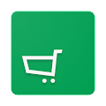App Grocery List APK for Kindle