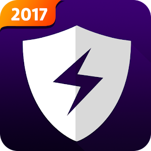 SmartSecurity For PC