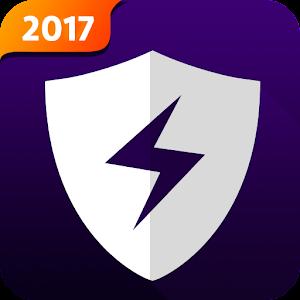 SmartSecurity For PC (Windows & MAC)