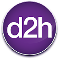 Videocon d2h Recharge APK for Ubuntu