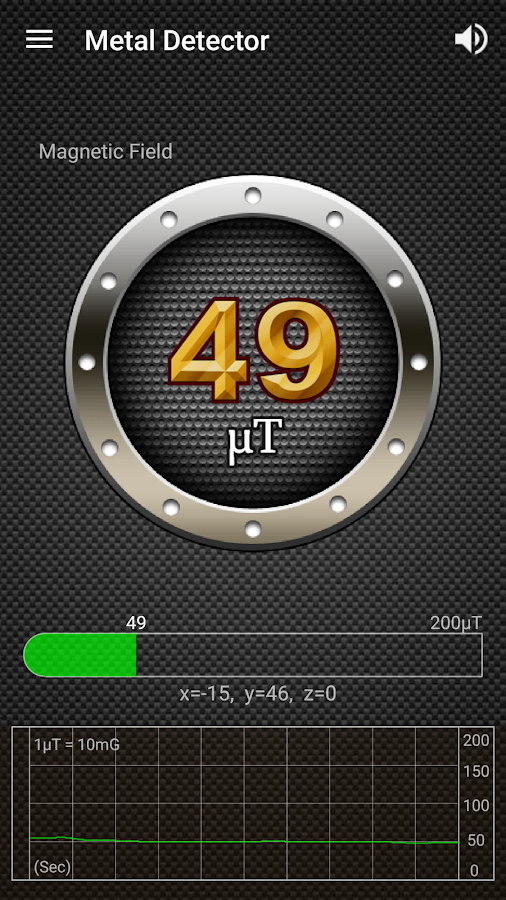 Smart Compass Pro Screenshot 6