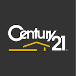 CENTURY 21 Local APK Image