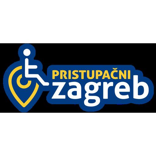 Android aplikacija Pristupačni Zagreb na Android Srbija