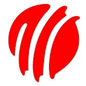 LIVE Cricket Score Ball by Ball Update