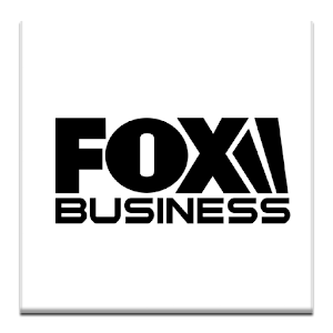 Fox Business App