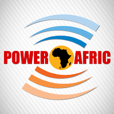 Power Afric