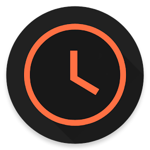 Download Clock Face For PC Windows and Mac