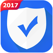 Download Antivirus 2017 && Cleaner APK to PC