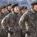 "MBC ""Real Men"""