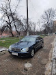 продам авто Mercedes S-klasse S-klasse (W220)