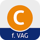 Baixar Carly for VAG Instalar Mais recente APK Downloader