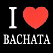 App Bachata-Gratis-2016 APK for Windows Phone