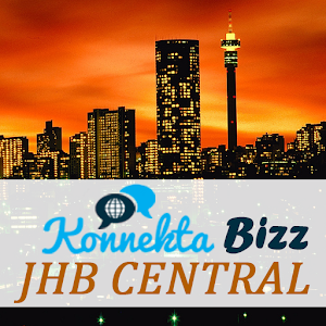 Download Konnekta Bizz Johannesburg Central for Windows Phone