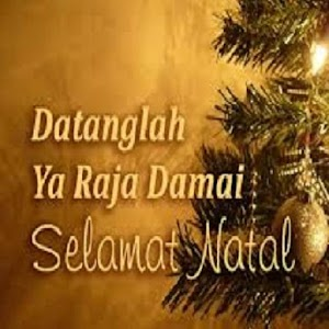 Download Kad Ucapan Hari Natal for PC - Free Books & Reference App for PC