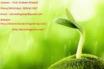 The Professional Venture Funding Consultation Services in Jodhpur