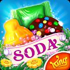 Candy Crush Soda Saga 1.109.4