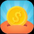 LuckyBounty - Win Gift | Cash