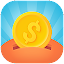 Free Download LuckyBounty - Win Gift | Cash APK for Samsung