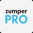Post Rentals - Zumper Pro