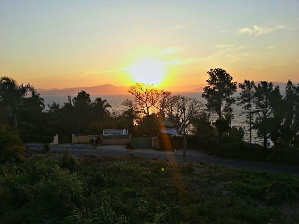 Casa 4 Dorm, Cacupé, Florianópolis (CA0464) - Foto 2