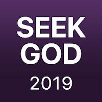 Seek God for the City 2019 pour PC (Windows / Mac)